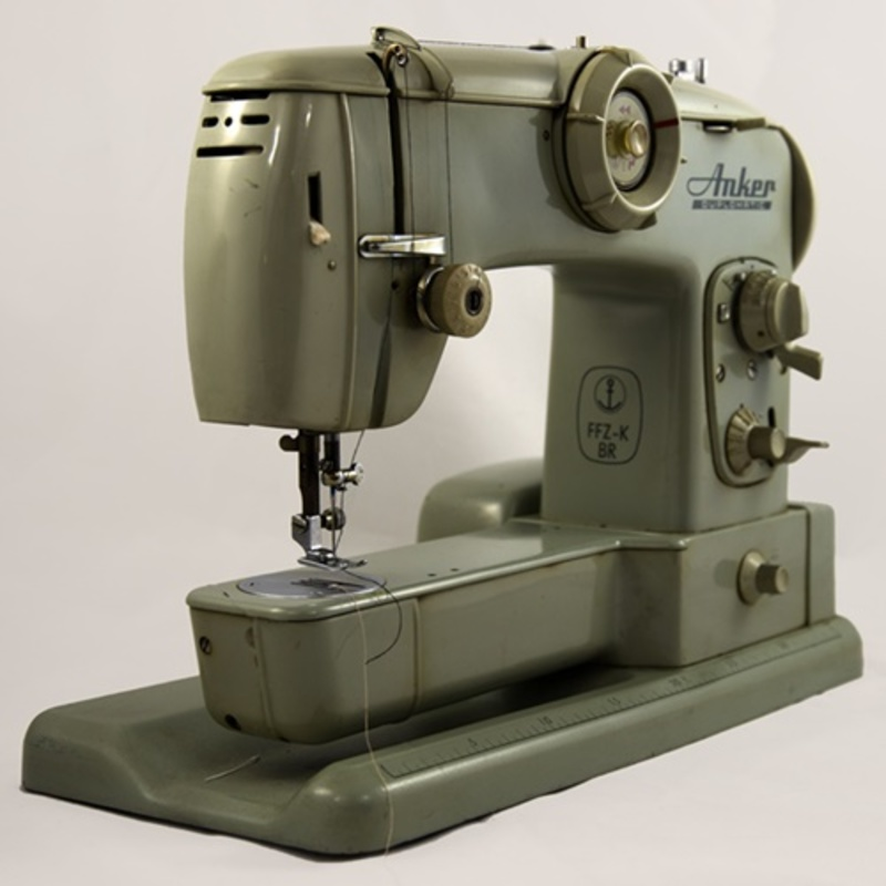do,you,own,a,sewing,machine,and,do,you,use,it