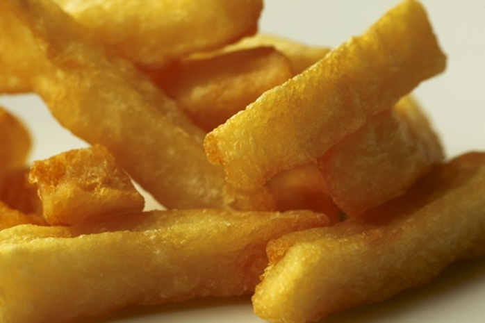 do,you,prefer,bought,hot,chips,or,your,own,home,made,chips