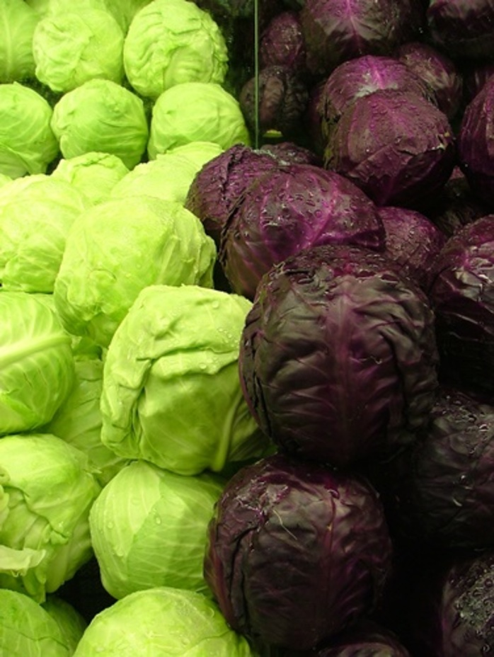 do,you,prefer,cabbage,cooked,or,raw,and,red,or,white