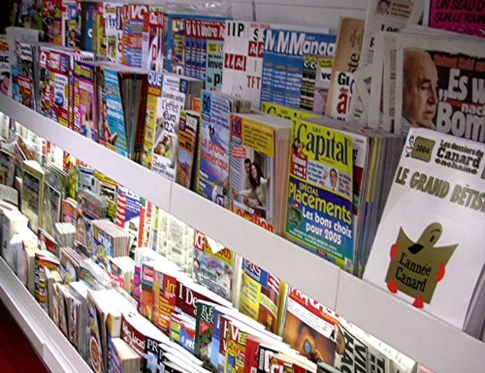 do,you,read,any,magazines,regularly