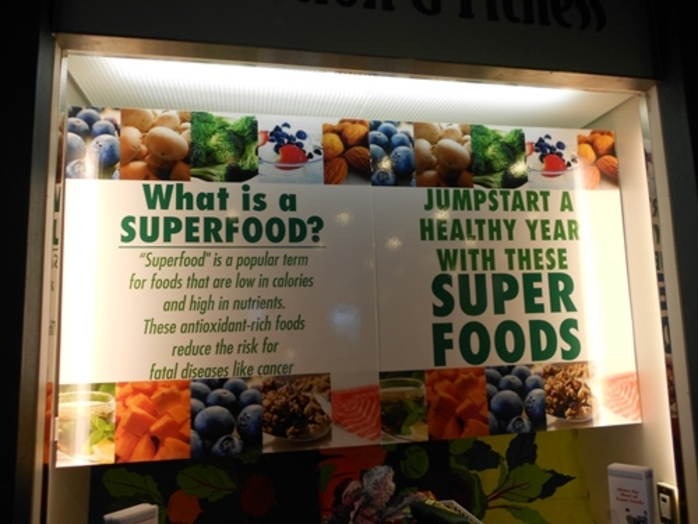 do,you,really,believe,all,the,hype,about,superfoods