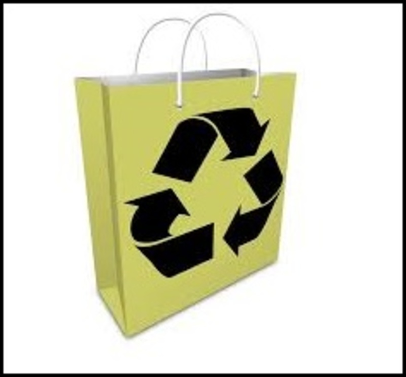do,you,remember,to,take,your,cloth,shopping,bags,in