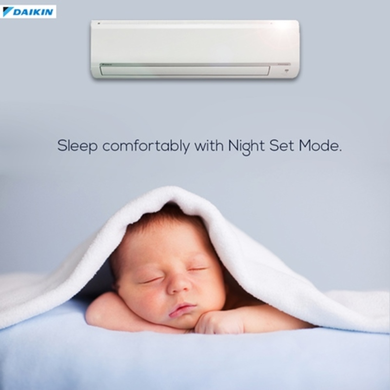 do,you,sleep,at,night,with,air,con,on