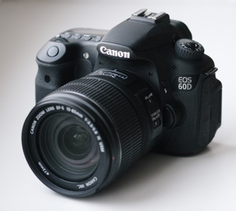 do,you,take,a,cam era,or,a,phone,on,holidays  - When going on a holiday, do you take a camera or use your mobile?