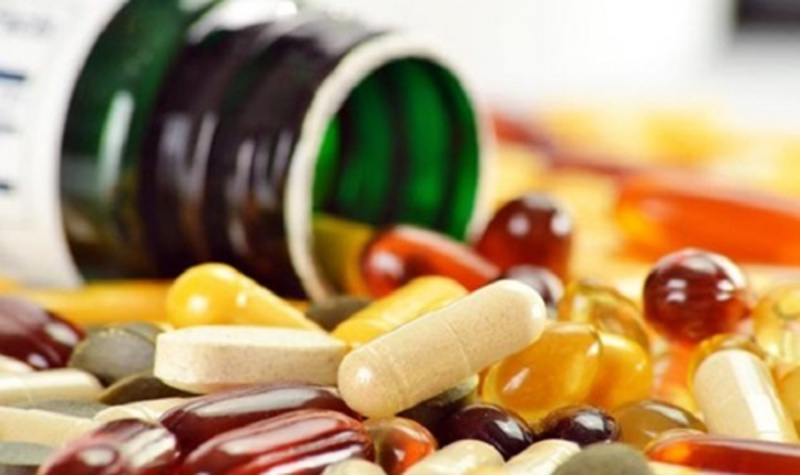 do,you,take,a,lot,of,supplements  - What supplements do you currently take?