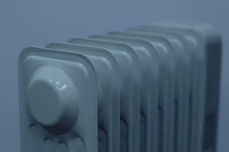 do,you,turn,on,the,heater,whenever,you,are,cold  - Do you turn on heaters whenever you are cold, or worry about using electricity?