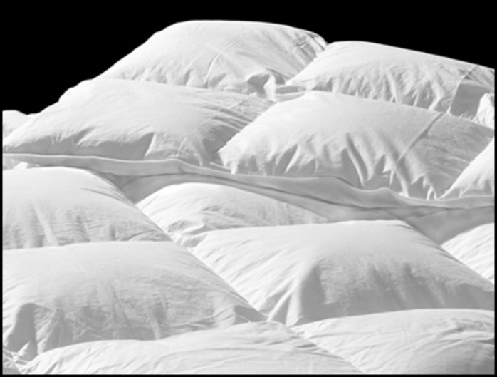 do,you,use,a,duvet,or,doona,or,blankets,in,cold,weather