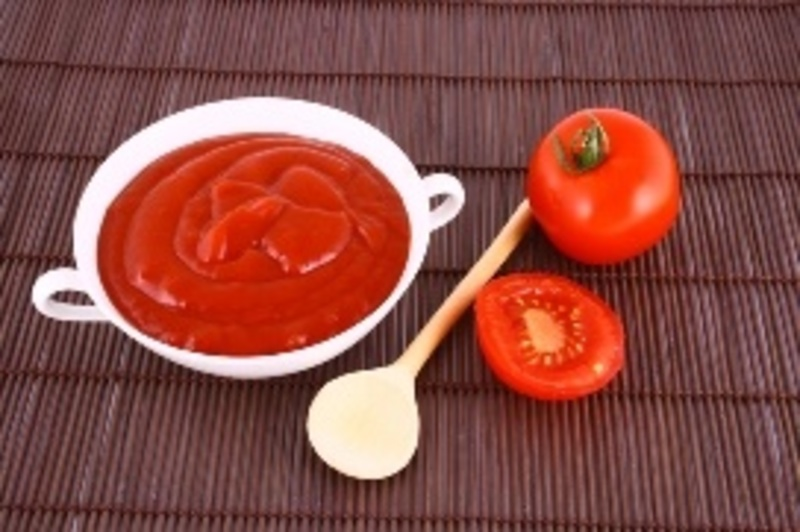 do,you,use,tomato,sauce