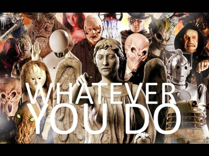 dr,who,whatever,u,do,dont,blink
