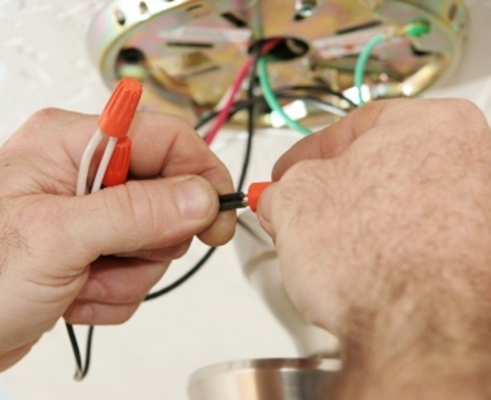 electrical problems, electrics, fuses,circuir breaker