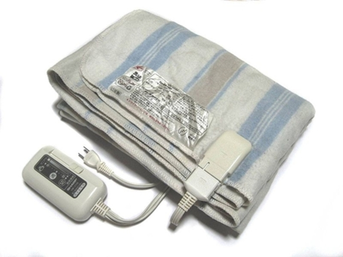electric,blanket