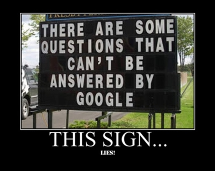 has,there,ever,been,a,subject,you,could,not,find,on,google
