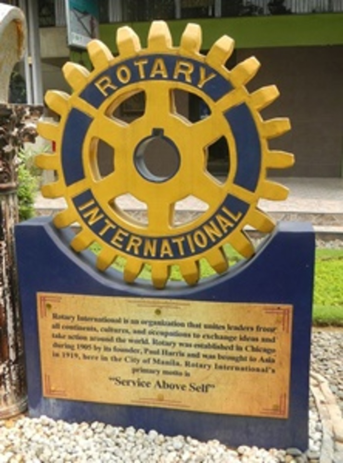 have,you,ever,been,in,a,service,club,such,as,Rotary