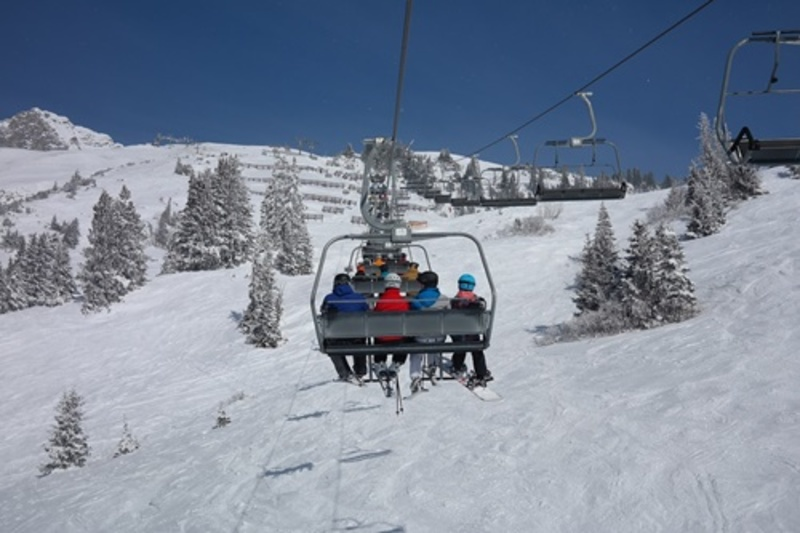have,you,ever,been,in,a,ski,lift