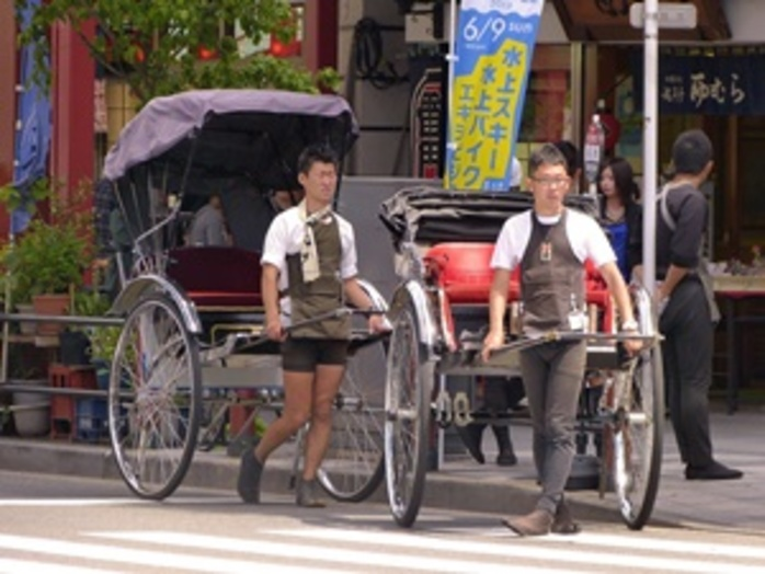 have,you,ever,been,on,a,rickshaw,ride,in,Asia