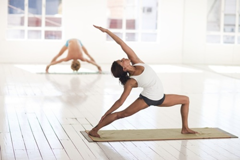 have,you,ever,done,yoga  - Have you ever done Yoga?