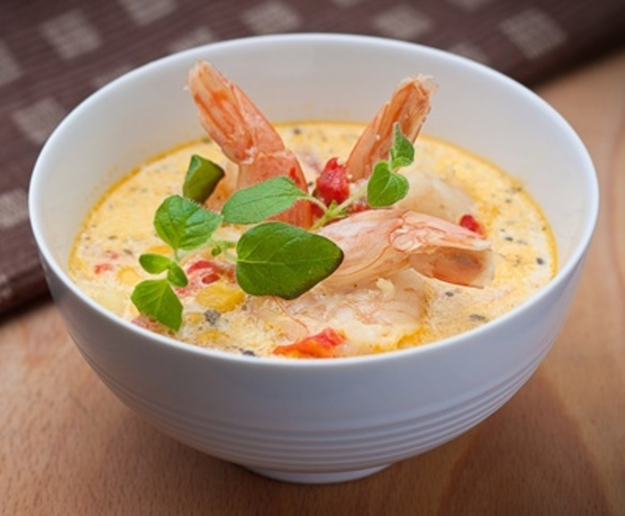have,you,ever,eaten,fish,soup,or,chowder