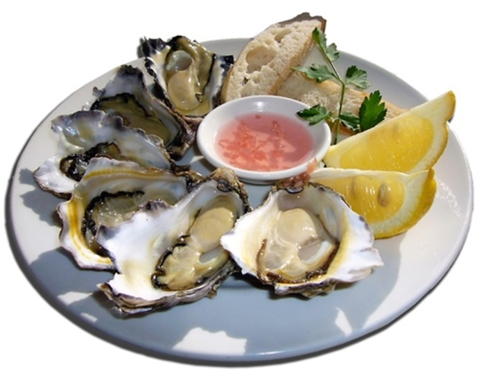 have,you,ever,eaten,oysters,and,did,you,like,them