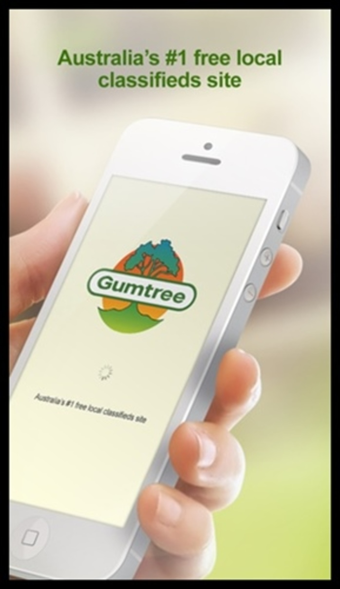 have,you,ever,sold,anything,on,gumtree
