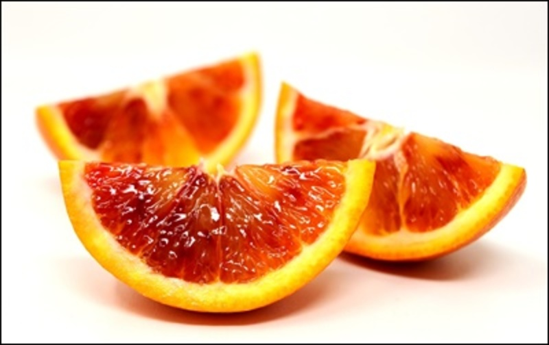 Have,you,ever,tried,a,blood,orange