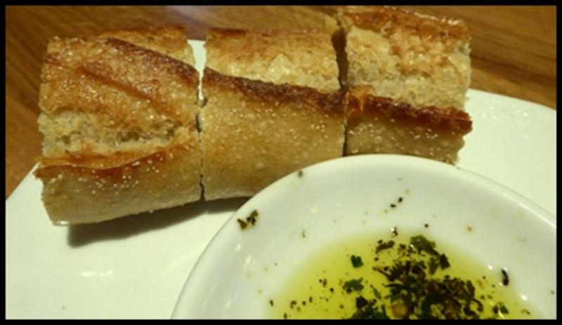 have,you,ever,tried,bread,with,olive,oil,and,dukkah