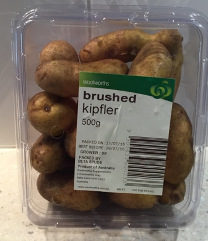 have,you,ever,tried,kipfler,potatoes
