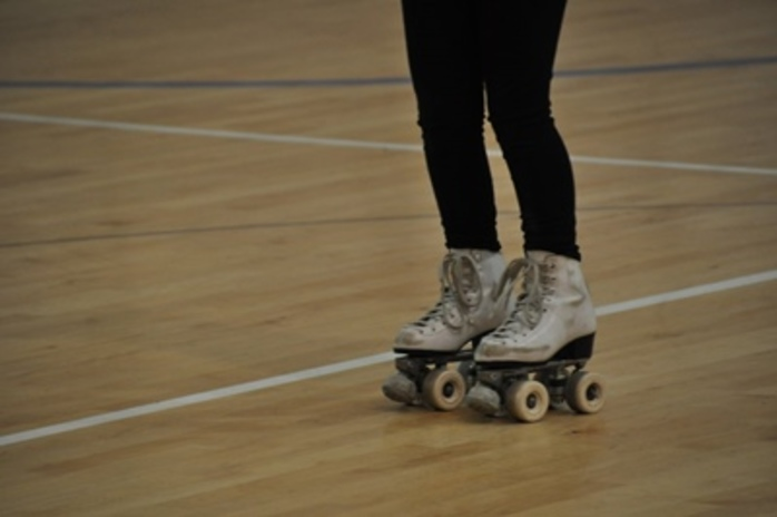 have,you,ever,tried,roller,skating