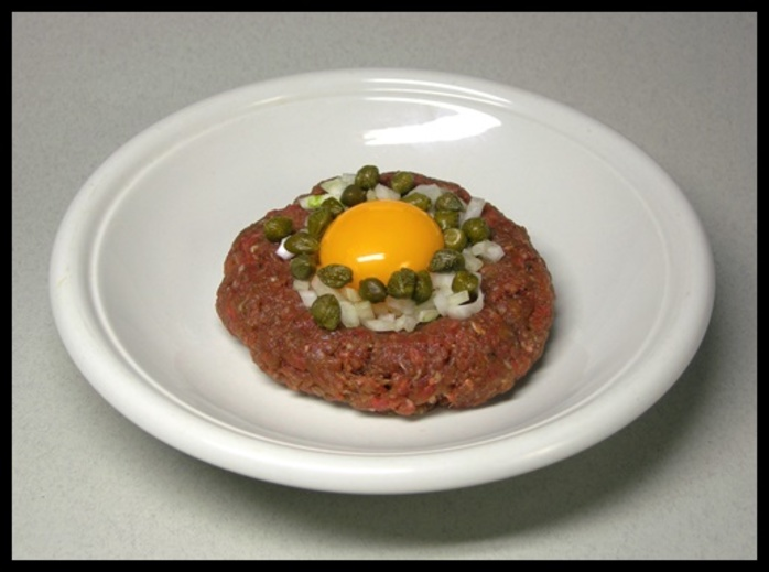 have,you,ever,tried,steak,tartare