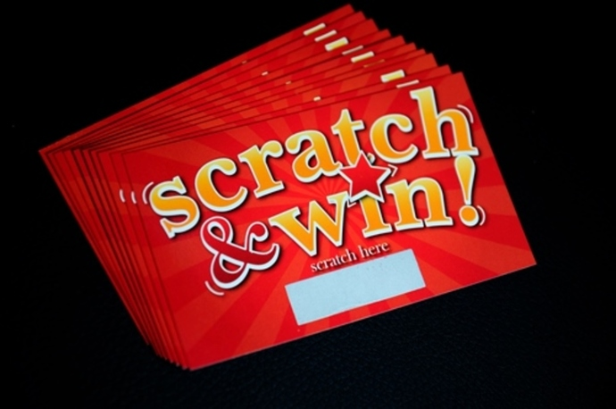 have,you,ever,won,with,a,scratchie