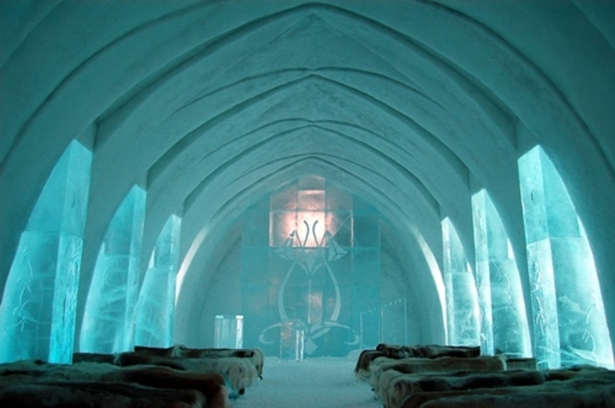 have,you,heard,of,the,ice,hotel,in,sweden