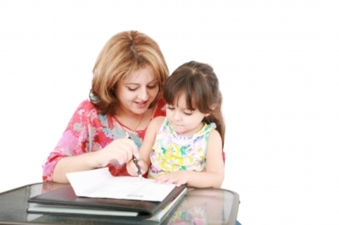 home school, benefits of home schooling your child, home schooling your child