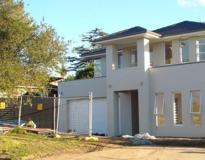 House renovations, home renovations, building, renovating
