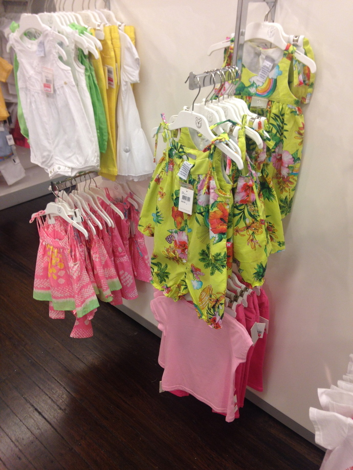 how often do you buy clothes for your kids, kids clothing, clothes for kids