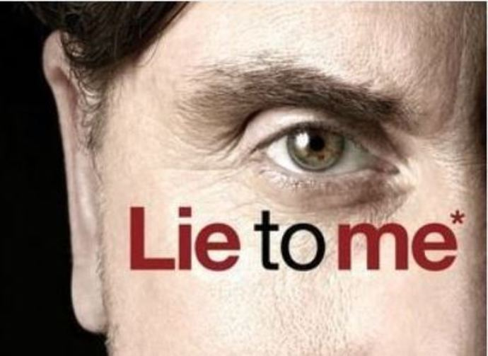 how to spot a liar, catch a liar, signs of a liar,