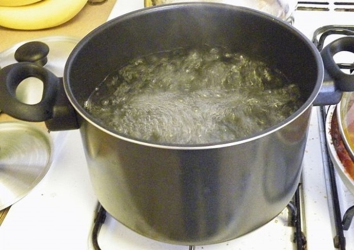 how,do,you,boil,water