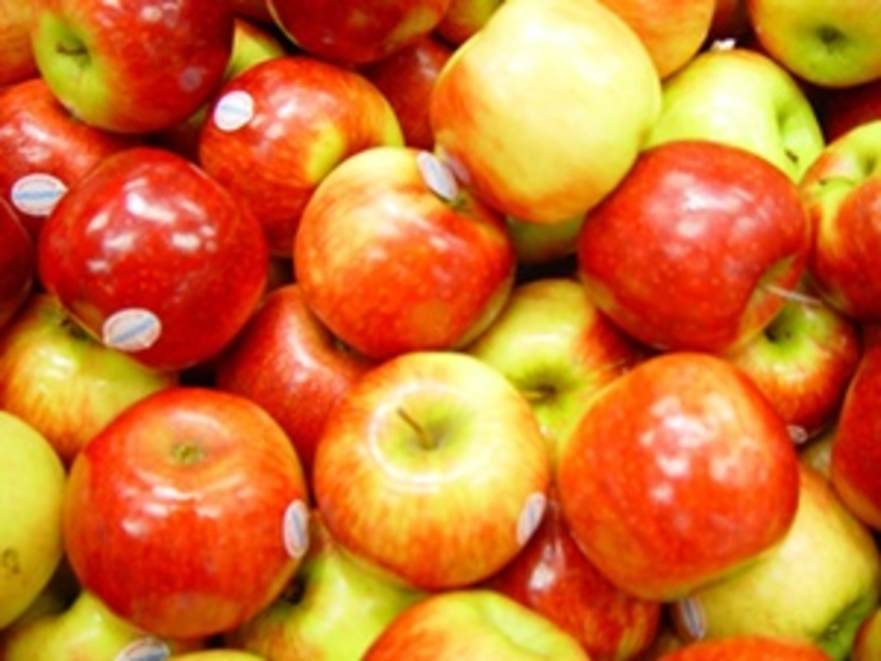 how,many,apples,do,you,eat,in,a,week