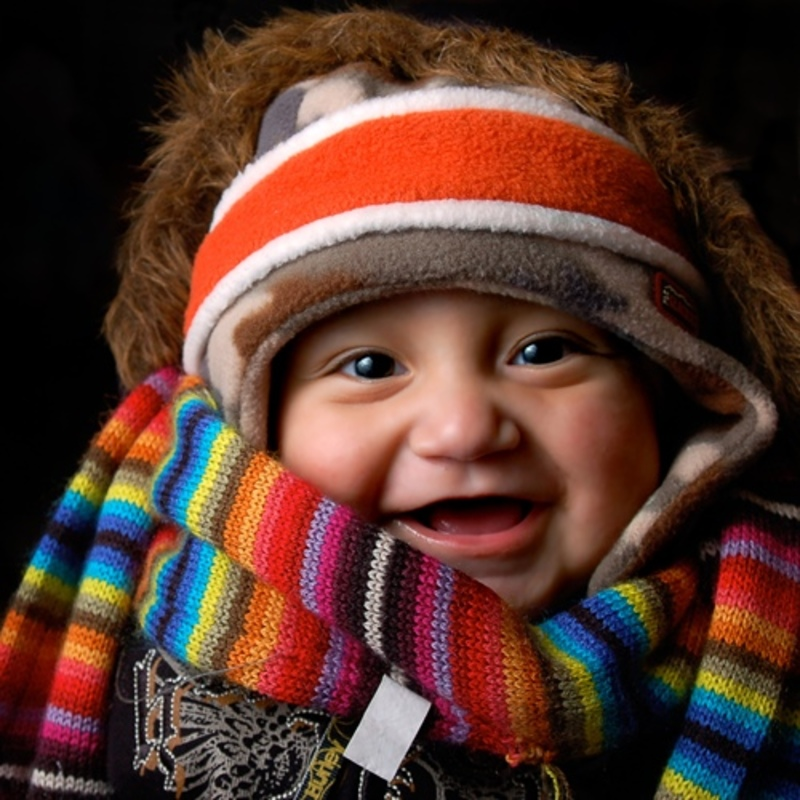 how,many,layers,of,clothes,do,you,wear,in,cold,weather  - How many layers do you wear in the cold weather?