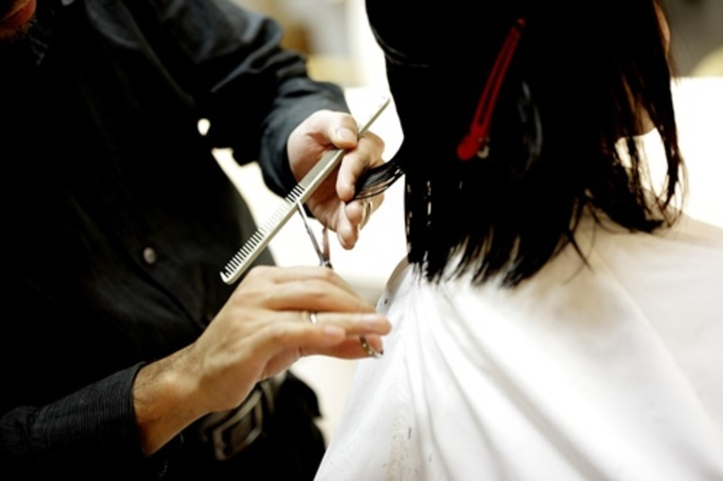 how,often,do,you,get,your,hair,cut,by,a,professional  - How often do you get your hair cut by a professional?
