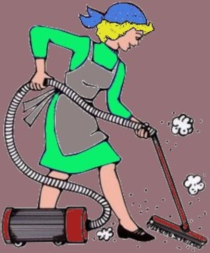 how,often,do,you,sweep,or,vacuum,your,floors