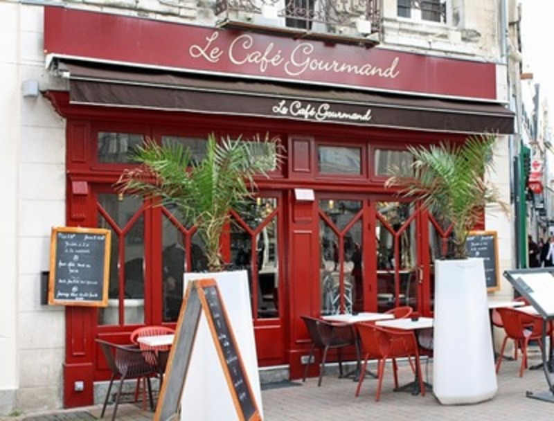 how,often,would,you,go,out,for,lunch,to,a,cafe  - How often do you go out for lunch to a cafe or similar?