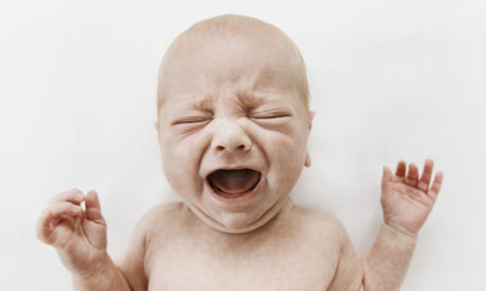 Image courtesy of http://www.theguardian.com/society/2010/apr/21/leaving-baby-to-cry-brain-development-damage