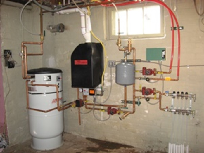 is,your,hot,water,gas,electric,or,storage