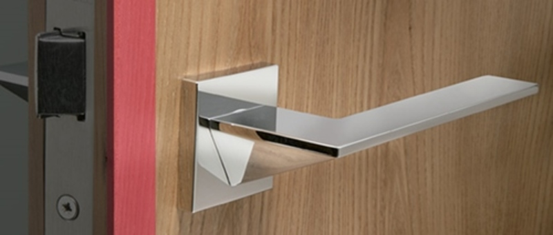 lever,door,knob