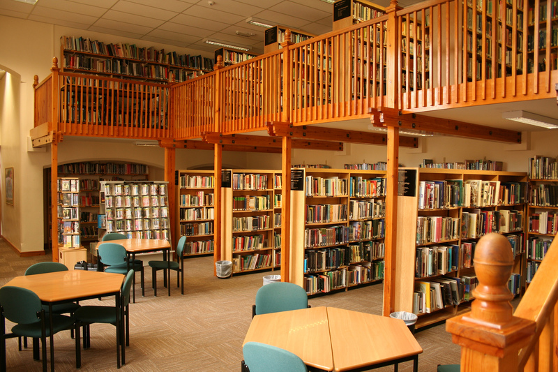 library system 22 essay Before you commit to a specific topic for your research  find library materials such as books, music, videos, articles and audio recordings via the library catalog.