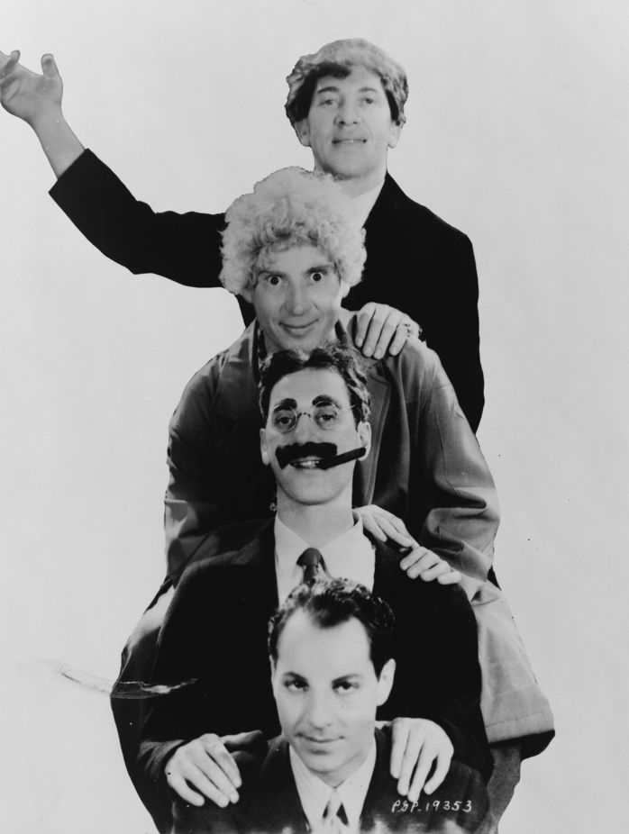 marx brothers comedy humour laugh movies films