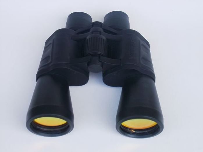 morguefile, search, binoculars