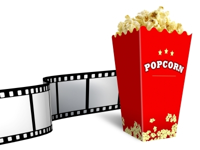 movies  - Do you like going to the movies?