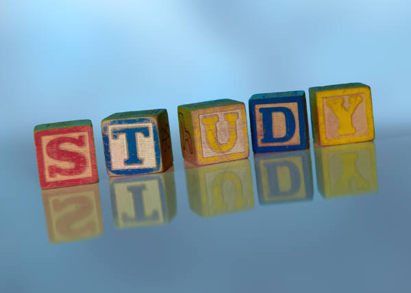 post graduate studies