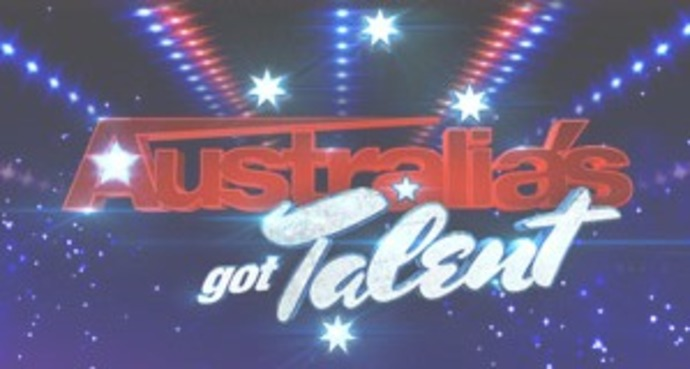 Reality Television series, Reality show, Australia's got talent,