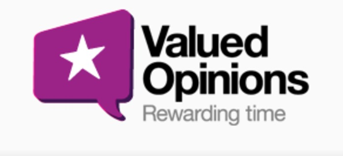 valued opinions